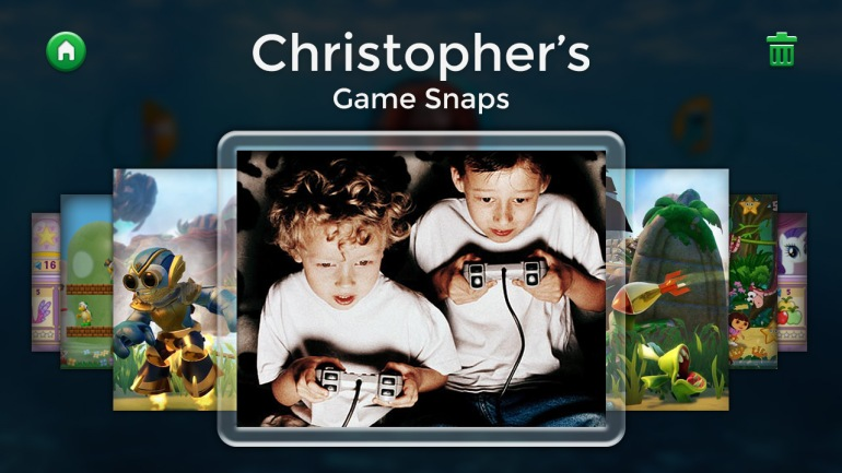 LF_gamesSnaps